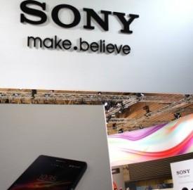Sony Honami: divulgate nuove indiscrezioni sulle caratteristiche tecniche