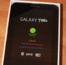 Samsung Galaxy Tab 3, l'uscita in Italia