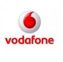 Vodafone Special, promozione