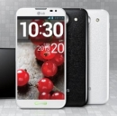Nuovo smartphone LG smartphone android