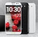 LG Optimus G Pro: il nuovo smartphone Android in arrivo in Italia