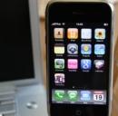 iPhone 5S in uscita, ma non per tutti