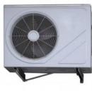 I climatizzatori migliori