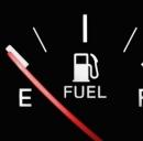 prezzi benzina pompe bianche