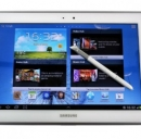 Nuovo tablet Samsung