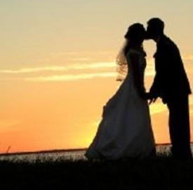 Le coppie omosessuali possono accendere un mutuo?