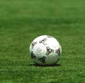 Anticipazioni finale Libertadores andata: Olimpia-Atletico MG 2013 in tv