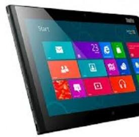 Tablet Surface RT, caratteristiche e prezzo