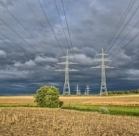Progetto Terna, un cavo elettrico di 190 km fra Italia e Francia