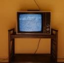 Stasera in tv: programmi in prima serata di oggi, giovedì 18 luglio 2013, in chiaro e sulle Pay-tv