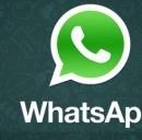 WhatsApp, il canone per iPhone