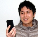 Galaxy S Advance, rilasciato l'aggiornamento Android