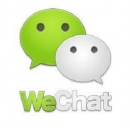 WeChat sfida Whatsapp