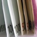 Oltre 70 miliardi di euro l'anno nelle casse