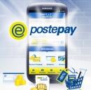 Nuova versione App PosteMobile