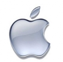 Apple carta regalo App Store