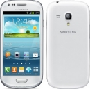 Samsung Galaxy S4 Mini disponibile on line