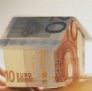 Spese dei mutui: quali sono?