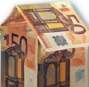 Mutui: quando le banche sono restie a erogarli