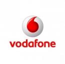 Vodafone Cambio Smart