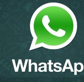 WhatsApp, in arrivo il canone annuo anche per iPhone