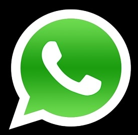 WhatsApp a pagamento per iPhone: è vero
