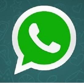 Whatsapp a pagamento per i nuovi utenti