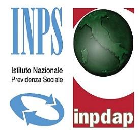 Inps: in rosso per aver incorporato l'Inpdap