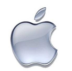 Apple carta regalo App Store