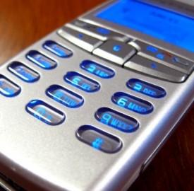 Nokia Lumia 720 ad un prezzo scontato