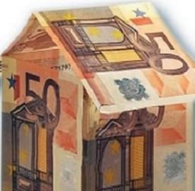 Mutui, sempre più difficile averli