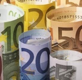 Bce, aiuti ai Paesi in difficoltà