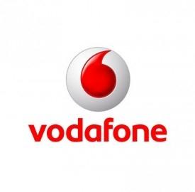 Vodafone presenta il nuovo servizio Vodafone Cambio Smart
