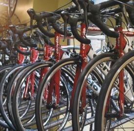 Anticipazioni e diretta tv 19esima tappa del Tour de France 2013