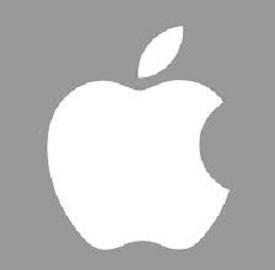 Novità iPhone 5S