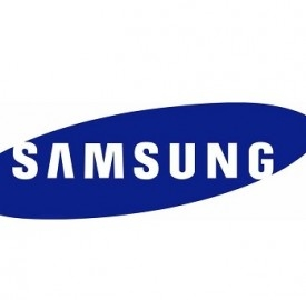 Samsung Galaxy Note 3, le ultimissime