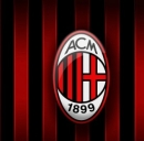 Amichevole Milan-Pergolettese, diretta streaming o tv
