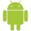 Le novità della versione Android 4.3 JB