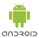 Le ultime news sull'aggiornamento Android
