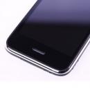 Nokia Lumia 920 e 925