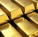 Il mercato dell'oro è in fermento