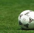 Quarti Europeo femminile calcio 2013, orari diretta tv Italia-Germania