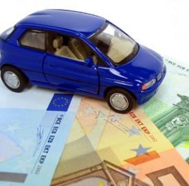 Ipotesi abbonamento bimestrale per assicurazione auto