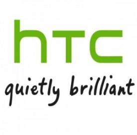 HTC One Mini in arrivo a settembre