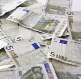 Tobin Tax, tassa sulle transazioni finanziarie
