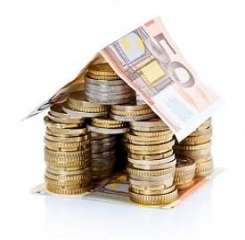 Lo spread dei mutui perchè è alto?