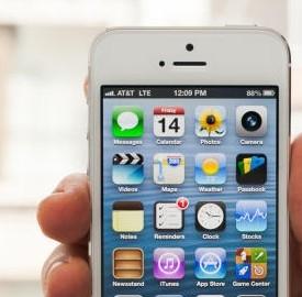 iPhone 5S o iPhone 6