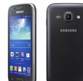 Samsung Galaxy Ace 3 a settembre