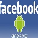 Facebook: nuova pubblicità e ancora problemi di privacy