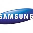 Samsung Galaxy Note 3, probabile presentazione il 4 settembre